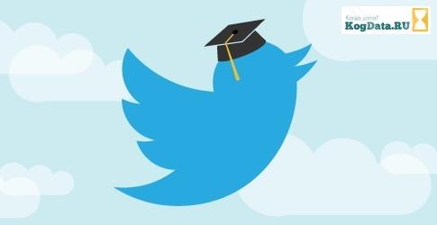 Twitter запустит образовательную платформу для небольших изданий