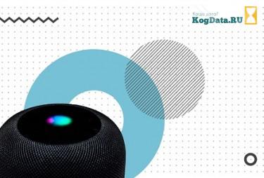 Как обыграть Google и Amazon? История Sonos-колонок