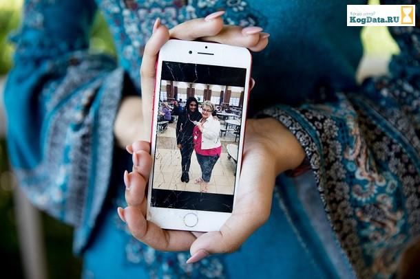 Юная цензура: почему статьи учеников удаляют из школьных изданий