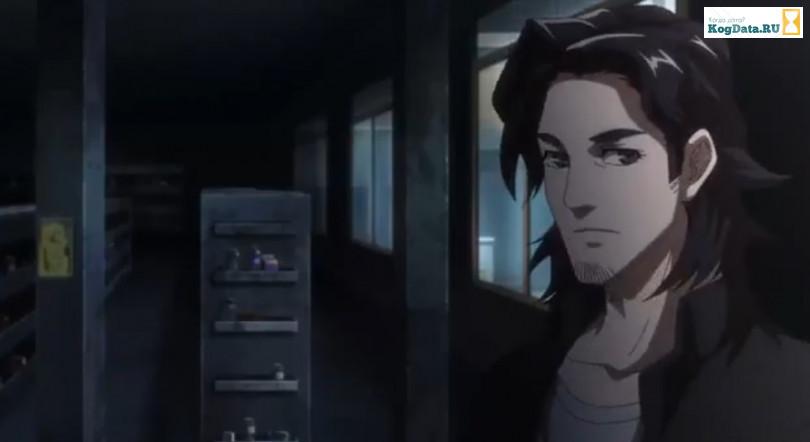 Рассвет судного дня 2 сезон аниме когда выйдет?
