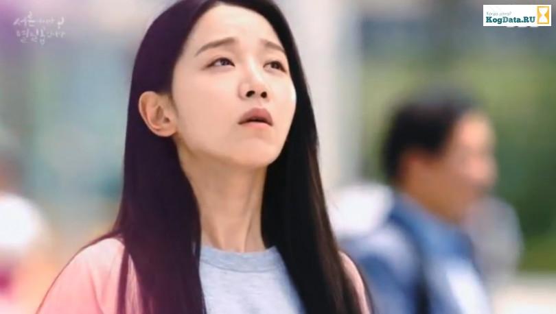 лучшие дорамы 2018 корейские мелодрамы сериалы рейтинг топ 30 17