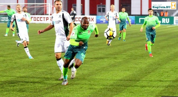 Уфа Краснодар 13 августа 2018 смотреть онлайн Матч Премьер