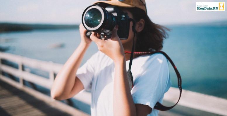 Украинский фотограф попал в финал конкурса Art Photography Awards 2018