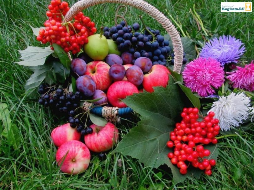 Яблочный спас приметы 19 августа 2018, картинки поздравления