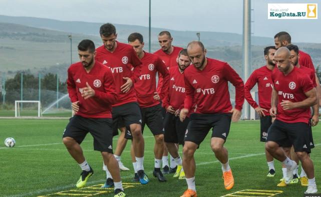 Казахстан Грузия 06.09.2018 смотреть онлайн футбол