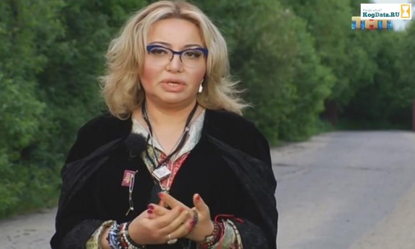 Экстрасенсы 08.09.2018 Битва сильнейших ТНТ