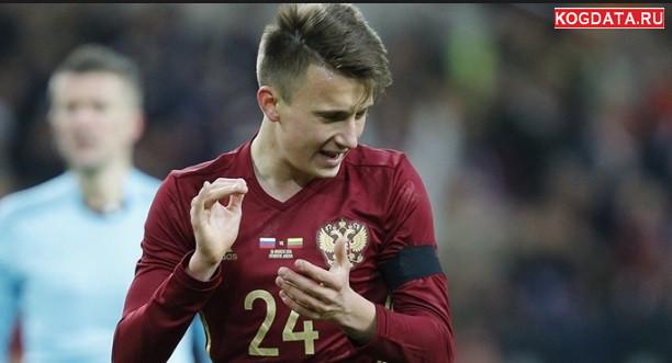 Россия Турция 14.10.2018 смотреть онлайн футбол