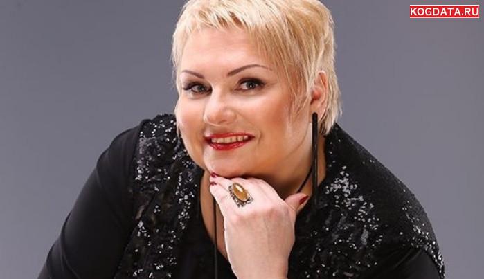 Дизель шоу погибла Марина Поплавская (фото видео)