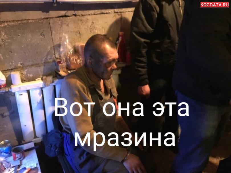 Дарья Карташова Чита, новости 23 октября 2018