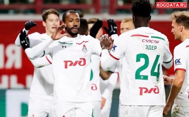 Локомотив Порту 24.10.2018 смотреть онлайн футбол
