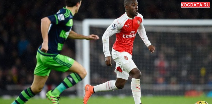 Спортинг Арсенал 25.10.2018 смотреть онлайн футбол