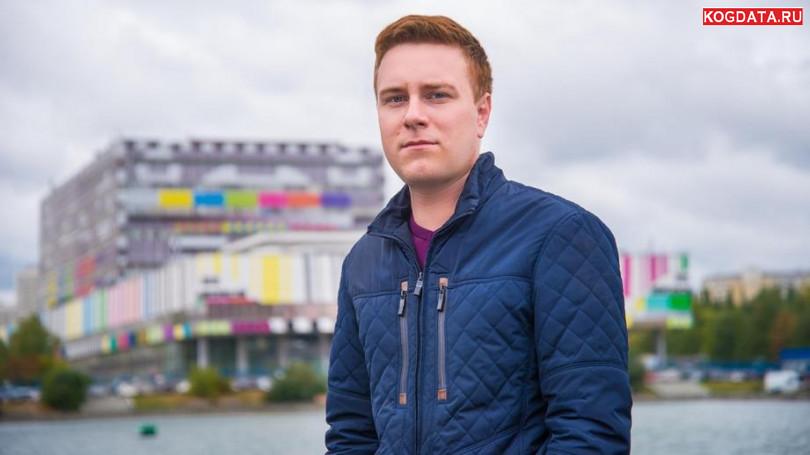 Никита Развозжаев НТВ ВК (фото) покончил с собой