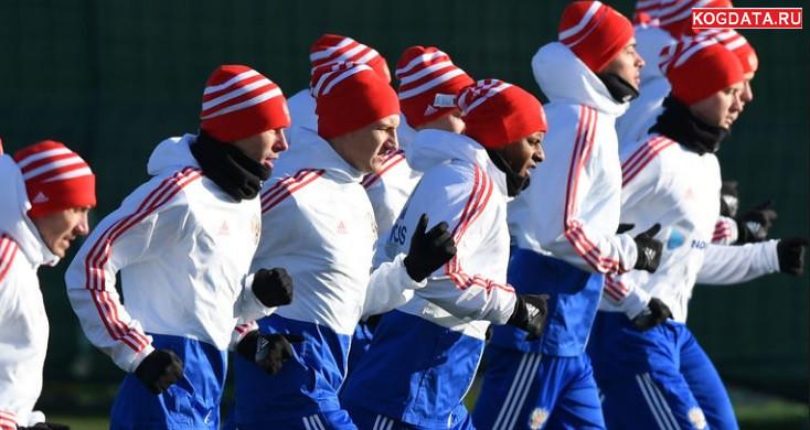 Россия Германия футбол 2018 товарищеский матч онлайн трансляция первый канал