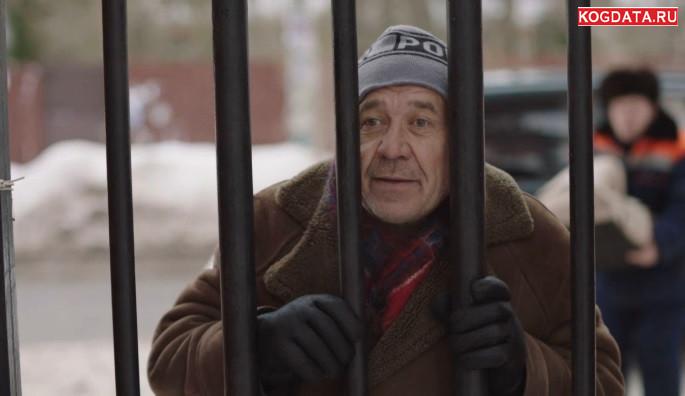 Ольга 3 сезон 11 серия 21 ноября 2018 новый сезон онлайн ТНТ Ольга 51 серия 21.11 18
