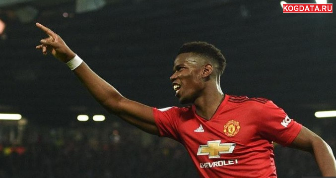 Футбол АПЛ 21 тур Ньюкасл Манчестер Юнайтед 2 января 2019 (02.01.19) онлайн трансляция