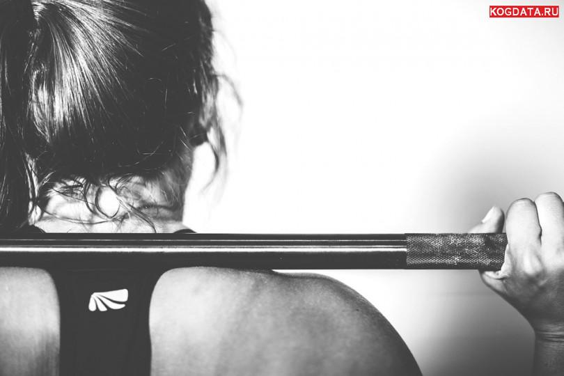 Как начать заниматься фитнесом? Советы женщинам от тренера