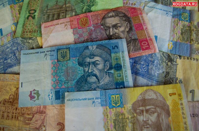 Какую точку в налоговом вопросе предлагает поставить Ассоциация налогоплательщиков Украины?