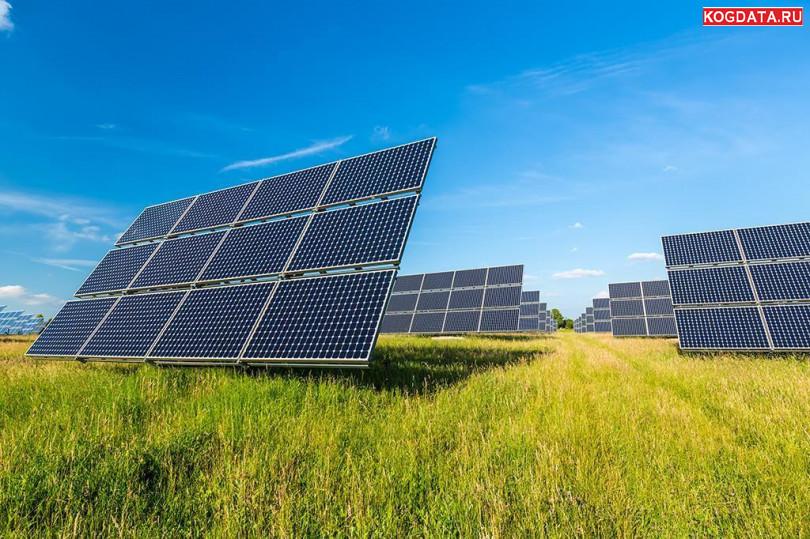В Германии возобновляемые источники впервые обогнали угольную промышленность