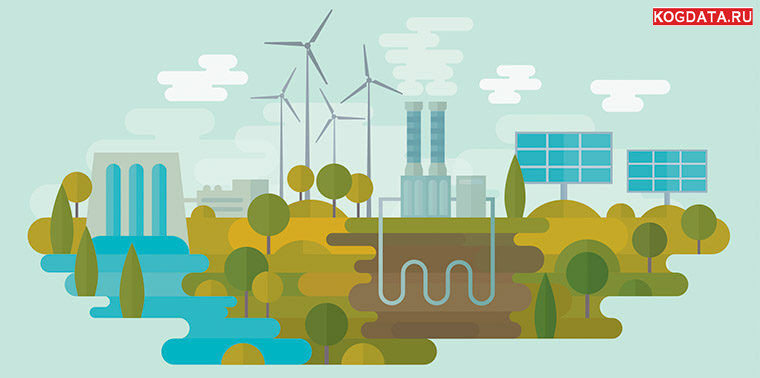 Может ли Украине не хватить электроэнергии?