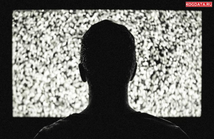 Неожиданные факты о шуме Может ли он быть лучше тишины?