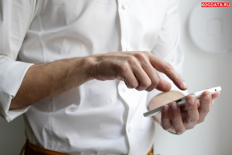 В активном поиске: как дейтинг-приложения влияют на отношения и психическое здоровье