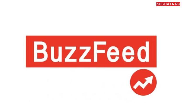 BuzzFeed освобождает 200 работников, а медиагруппа Verizon - 800